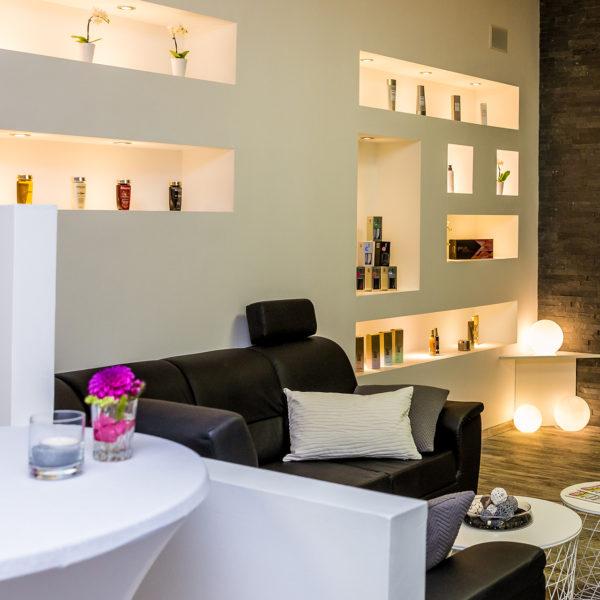 BellAffair Beauty Lounge in Gleisdorf