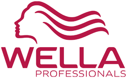 Wella Professional Gleisdorf