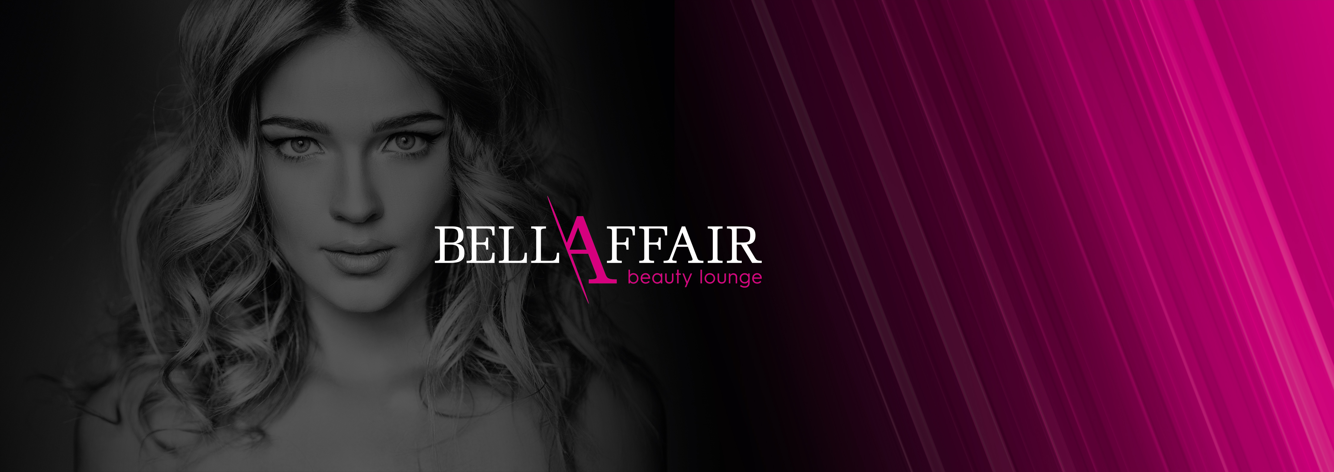 Hintergrundbild BellAffair Beauty Lounge