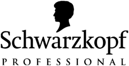Schwarzkopf Professional Gleisdorf