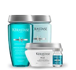 Kerastase - Specifique Dermo Calm
