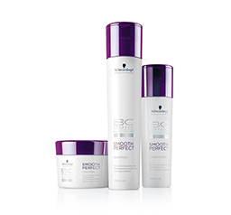 Schwarzkopf - Smooth perfect